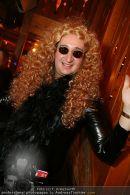 Fasching - A-Danceclub - Di 20.02.2007 - 23