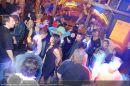 Fasching - A-Danceclub - Di 20.02.2007 - 29