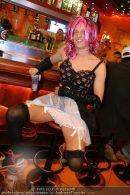 Fasching - A-Danceclub - Di 20.02.2007 - 3