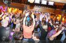 Fasching - A-Danceclub - Di 20.02.2007 - 35