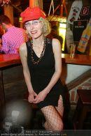 Fasching - A-Danceclub - Di 20.02.2007 - 36