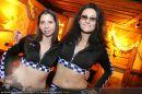 Fasching - A-Danceclub - Di 20.02.2007 - 40