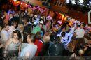 Fasching - A-Danceclub - Di 20.02.2007 - 42