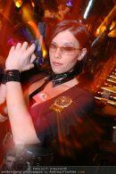 Fasching - A-Danceclub - Di 20.02.2007 - 44