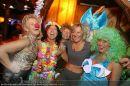 Fasching - A-Danceclub - Di 20.02.2007 - 46