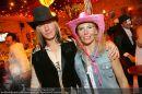 Fasching - A-Danceclub - Di 20.02.2007 - 5