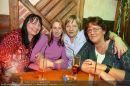 Ladies Night - A-Danceclub - Do 22.02.2007 - 10