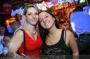 Ladies Night - A-Danceclub - Do 22.02.2007 - 104