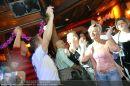 Ladies Night - A-Danceclub - Do 22.02.2007 - 113