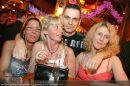 Ladies Night - A-Danceclub - Do 22.02.2007 - 16