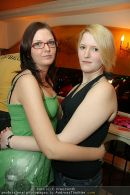 Ladies Night - A-Danceclub - Do 22.02.2007 - 65