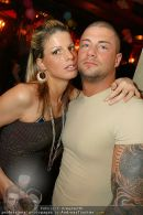 Ladies Night - A-Danceclub - Do 22.02.2007 - 75