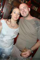 Partynacht - A-Danceclub - Fr 02.03.2007 - 21