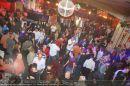Partynacht - A-Danceclub - Fr 02.03.2007 - 30