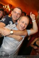 Partynacht - A-Danceclub - Fr 02.03.2007 - 53