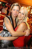 Partynacht - A-Danceclub - Fr 02.03.2007 - 59