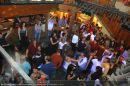 Partynacht - A-Danceclub - Fr 02.03.2007 - 68