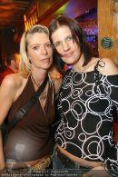 Partynacht - A-Danceclub - Fr 02.03.2007 - 70