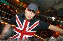 Partynacht - A-Danceclub - Fr 02.03.2007 - 72