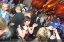 Partynacht - A-Danceclub - Fr 02.03.2007 - 76