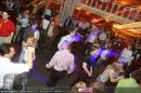 after job party - A-Danceclub - Mi 14.03.2007 - 27