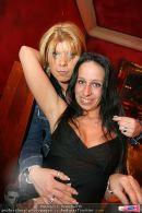 Ladies Night - A-Danceclub - Do 15.03.2007 - 101
