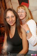 Ladies Night - A-Danceclub - Do 15.03.2007 - 17