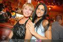 Ladies Night - A-Danceclub - Do 15.03.2007 - 19