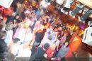 Ladies Night - A-Danceclub - Do 15.03.2007 - 32