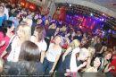 Ladies Night - A-Danceclub - Do 15.03.2007 - 64