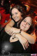 Ladies Night - A-Danceclub - Do 15.03.2007 - 76