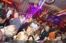 Ladies Night - A-Danceclub - Do 15.03.2007 - 96
