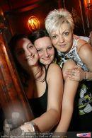 Partynacht - A-Danceclub - Sa 17.03.2007 - 104