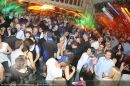 Partynacht - A-Danceclub - Sa 17.03.2007 - 115