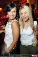 Partynacht - A-Danceclub - Sa 17.03.2007 - 15
