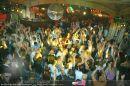 Partynacht - A-Danceclub - Sa 17.03.2007 - 2