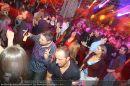 Partynacht - A-Danceclub - Sa 17.03.2007 - 40
