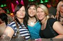Partynacht - A-Danceclub - Sa 17.03.2007 - 60