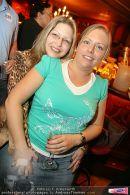 Partynacht - A-Danceclub - Sa 17.03.2007 - 65