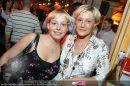 Partynacht - A-Danceclub - Sa 17.03.2007 - 97