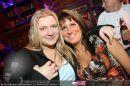 Ladies Night - A-Danceclub - Do 22.03.2007 - 19