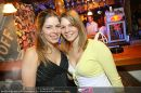 Ladies Night - A-Danceclub - Do 22.03.2007 - 79