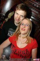 Partynacht - A-Danceclub - Sa 24.03.2007 - 107