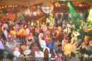 Partynacht - A-Danceclub - Sa 24.03.2007 - 108