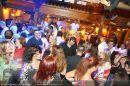 Partynacht - A-Danceclub - Sa 24.03.2007 - 14