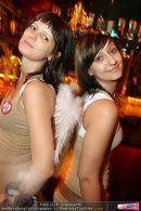Partynacht - A-Danceclub - Sa 24.03.2007 - 32