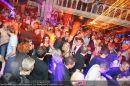 Partynacht - A-Danceclub - Sa 24.03.2007 - 83
