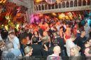 Partynacht - A-Danceclub - Sa 24.03.2007 - 84