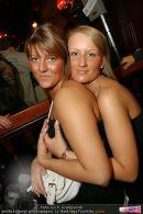 Partynacht - A-Danceclub - Sa 24.03.2007 - 91