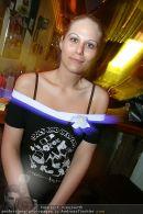 Partynacht - A-Danceclub - Fr 30.03.2007 - 103